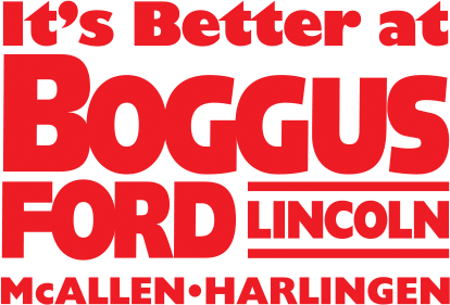 it 39 s better at boggus boggus auto group. Cars Review. Best American Auto & Cars Review